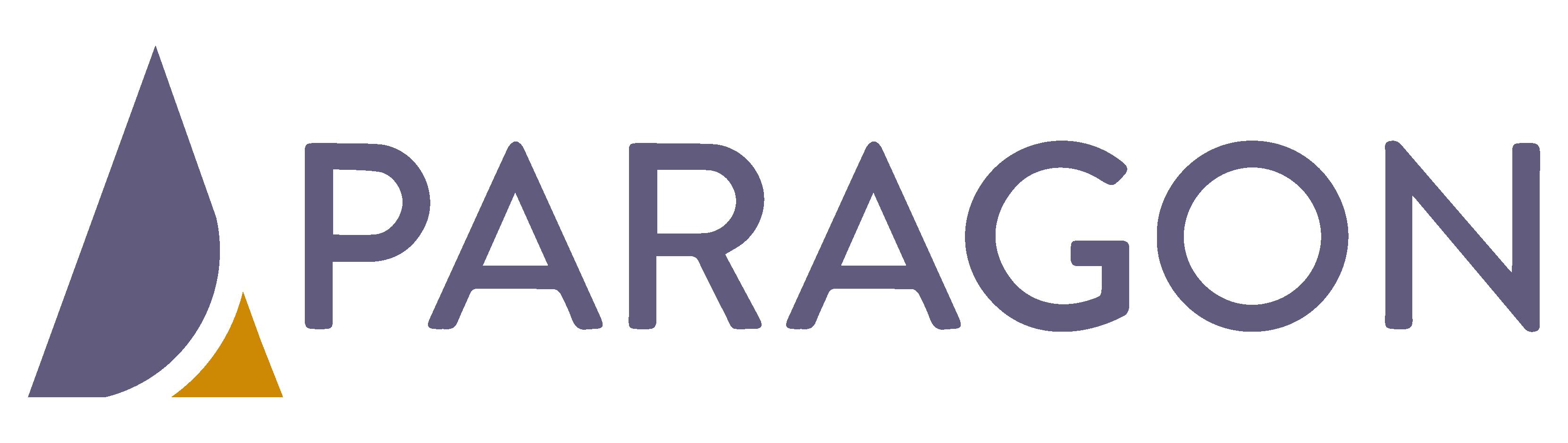 Paragon Store Fixtures